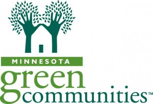 Minnesota Green Communities