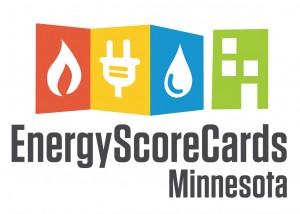 EnergyScoreCards Minnesota logo
