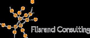 Flisrand Consulting
