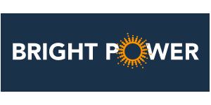 Bright Power logo