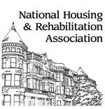 NH&RA logo